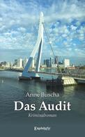 Anne Buscha: Das Audit