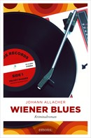 Johann Allacher: Wiener Blues ★★