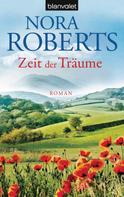 Nora Roberts: Zeit der Träume ★★★★★