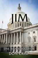 Don Crisp: Jim
