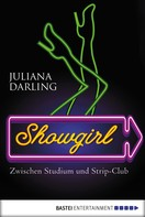 Juliana Darling: Showgirl ★★★