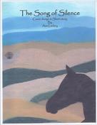 Ann Lackey: The Song of Silence