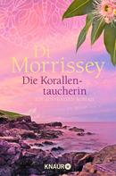 Di Morrissey: Die Korallentaucherin ★★★★