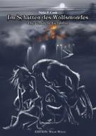 Nicki P. Cook: Im Schatten des Wolfsmondes ★★★★