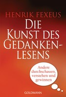Henrik Fexeus: Die Kunst des Gedankenlesens ★★★★