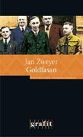 Jan Zweyer: Goldfasan ★★★★★