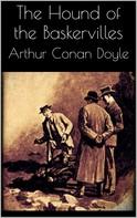Arthur Conan Doyle: The Hound of the Baskervilles