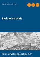 Carsten Stark: Sozialwirtschaft