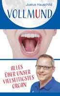 Justus Hauschild: Vollmund