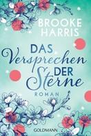 Brooke Harris: Das Versprechen der Sterne ★★★★★
