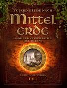 Christopher Snyder: Tolkiens Reise nach Mittelerde ★★★★★