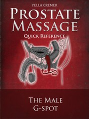Mindful Prostate and Anal Massage - The Male G-Spot, tantric erotic massage for couples