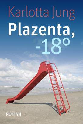 Plazenta, -18°