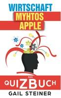 Gail Steiner: Mythos Apple