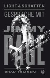 Licht & Schatten - Gespräche mit Jimmy Page