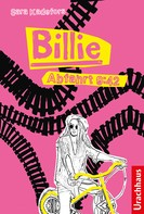 Sara Kadefors: Billie ★★★★★