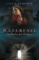 Lisa T. Bergren: Waterfall ★★★★