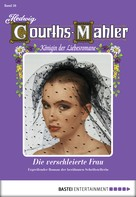 Hedwig Courths-Mahler: Hedwig Courths-Mahler - Folge 056 ★★★★★
