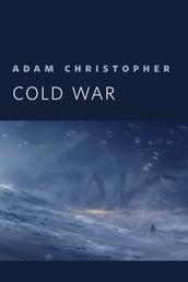 Cold War - A Tor.Com Original