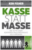 Ken Fisher: Kasse statt Masse ★★★★