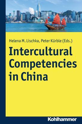 Intercultural Competencies in China