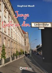 Junge Liebe in der Lindenstraße
