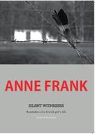 Ronald Wilfred Jansen: Anne Frank