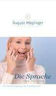 Dr. August Höglinger: Die Sprache des Körpers