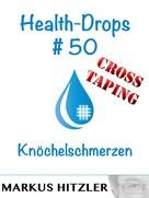 Markus Hitzler: Health-Drops
