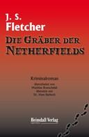 Joseph Smith Fletcher: Die Gräber der Netherfields