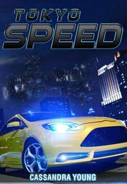 Tokyo Speed