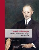 Michael Kamp: Bernhard Dräger