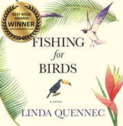 Fishing for Birds (Unabridged)