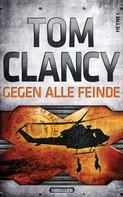Tom Clancy: Gegen alle Feinde ★★★★