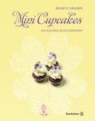 Renate Gruber: Mini Cupcakes ★★★★