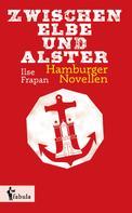 Ilse Frapan: Zwischen Elbe und Alster