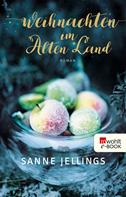 Sanne Jellings: Weihnachten im Alten Land ★★★★