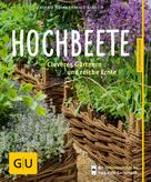 Renate Hudak: Hochbeete ★★★★