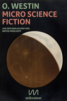 Micro Science Fiction