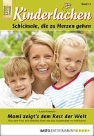 Laura Hanson: Kinderlachen - Folge 014 ★★★★★