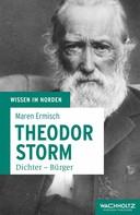 Maren Ermisch: Theodor Storm ★★★★