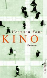 Kino - Roman