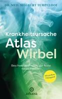 Siegbert Tempelhof: Krankheitsursache Atlaswirbel ★★★★