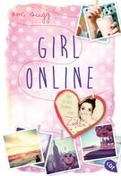 Zoe Sugg alias Zoella: Girl Online ★★★★★