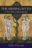 Gilles Herrada: The Missing Myth