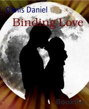 Binding Love - Romance