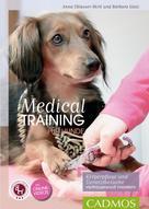 Anna Oblasser-Mirtl: Medical Training für Hunde