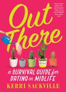 Kerri Sackville: Out There