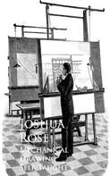 Joshua Rose: Mechanical Drawing Self-Taught