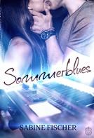 Sabine Fischer: Sommerblues ★★★★
